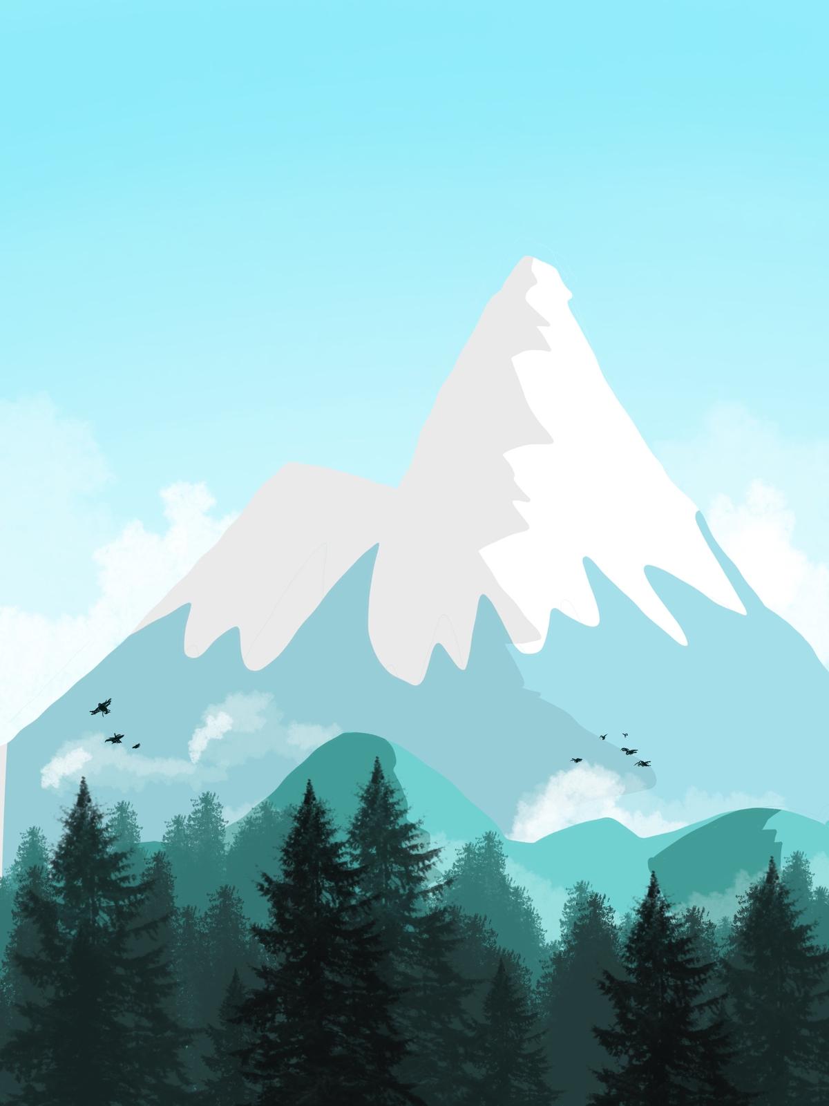 雪山.jpg
